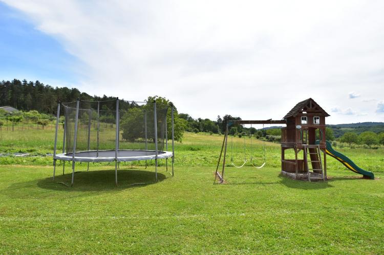 FerienhausFrankreich - Dordogne: Maison de vacances Saint Leon sur Vezere La Maleni  [30]