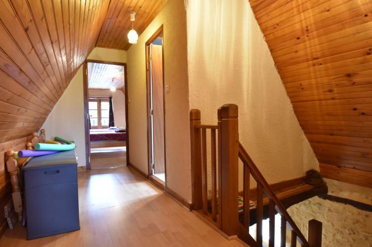 FerienhausFrankreich - Dordogne: Maison de vacances Saint Leon sur Vezere La Maleni  [14]
