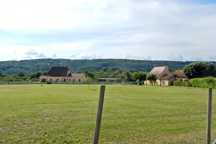 FerienhausFrankreich - Dordogne: Maison de vacances Saint Leon sur Vezere La Maleni  [33]