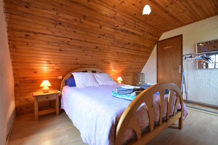 FerienhausFrankreich - Dordogne: Maison de vacances Saint Leon sur Vezere La Maleni  [19]