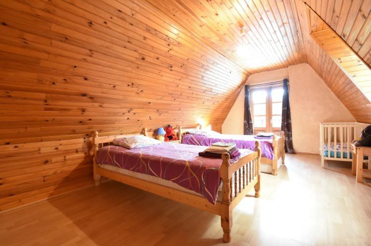 FerienhausFrankreich - Dordogne: Maison de vacances Saint Leon sur Vezere La Maleni  [16]
