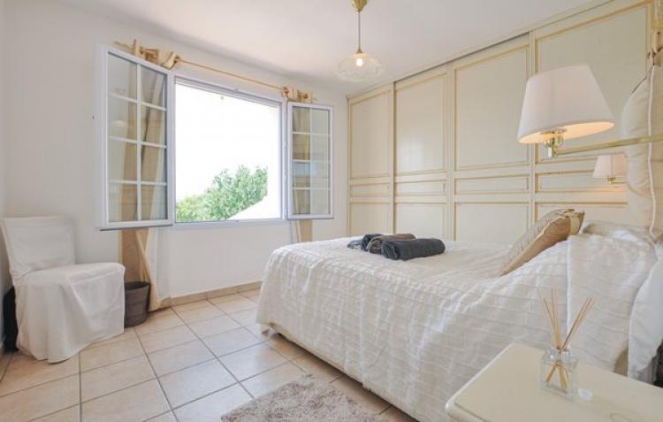 VakantiehuisFrankrijk - Provence-Alpes-Côte d'Azur: Montaroux  [27]