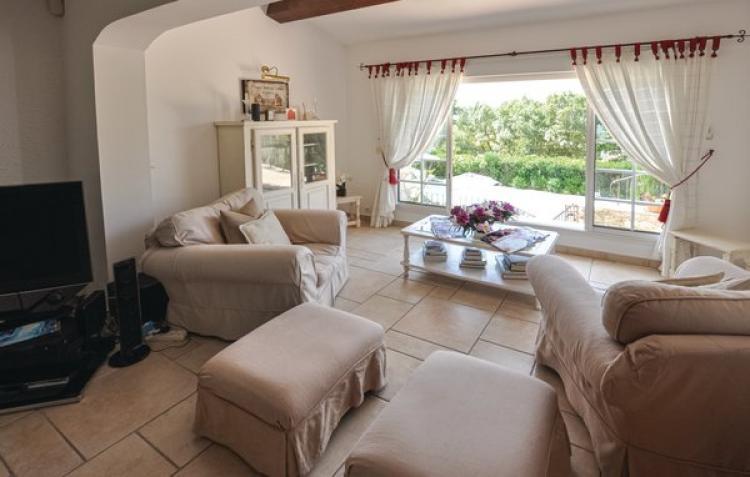 VakantiehuisFrankrijk - Provence-Alpes-Côte d'Azur: Montaroux  [19]