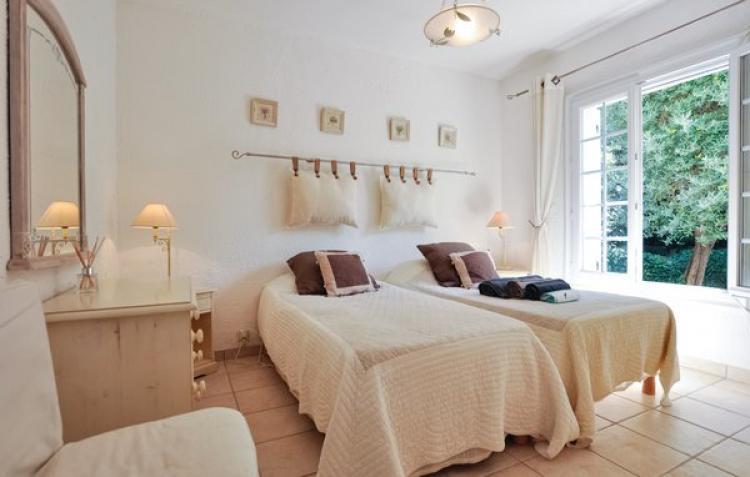 VakantiehuisFrankrijk - Provence-Alpes-Côte d'Azur: Montaroux  [29]