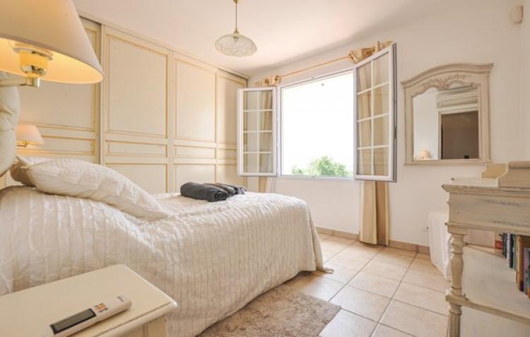 VakantiehuisFrankrijk - Provence-Alpes-Côte d'Azur: Montaroux  [25]