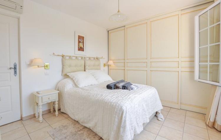 VakantiehuisFrankrijk - Provence-Alpes-Côte d'Azur: Montaroux  [26]