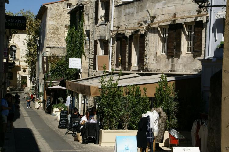VakantiehuisFrankrijk - Provence-Alpes-Côte d'Azur: Paradis  [36]