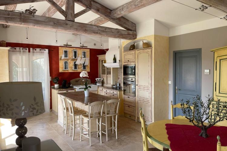 Holiday homeFrance - Languedoc-Roussillon:   [7]