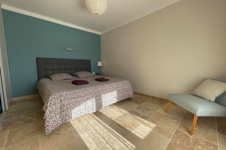 Holiday homeFrance - Languedoc-Roussillon:   [10]