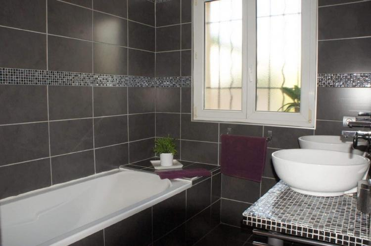 Holiday homeFrance - Languedoc-Roussillon:   [11]
