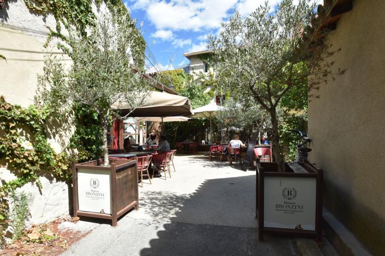 VakantiehuisFrankrijk - Languedoc-Roussillon:   [32]