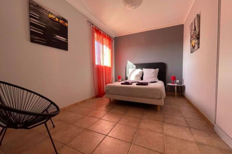 Holiday homeFrance - Languedoc-Roussillon:   [14]