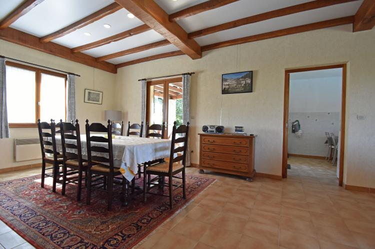 Holiday homeFrance - Languedoc-Roussillon: Chênes Verts 7  [5]