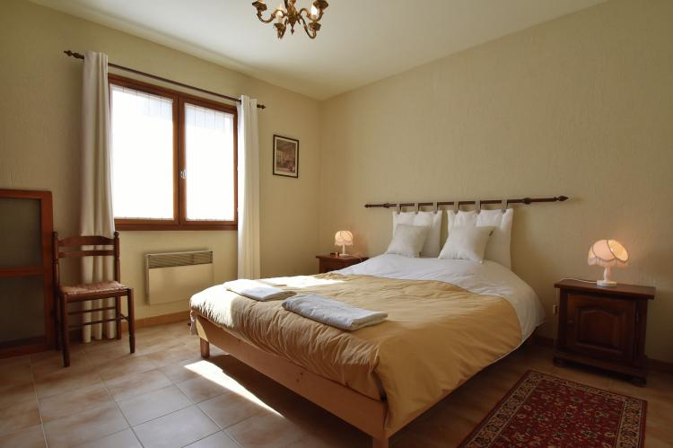 Holiday homeFrance - Languedoc-Roussillon: Chênes Verts 7  [8]