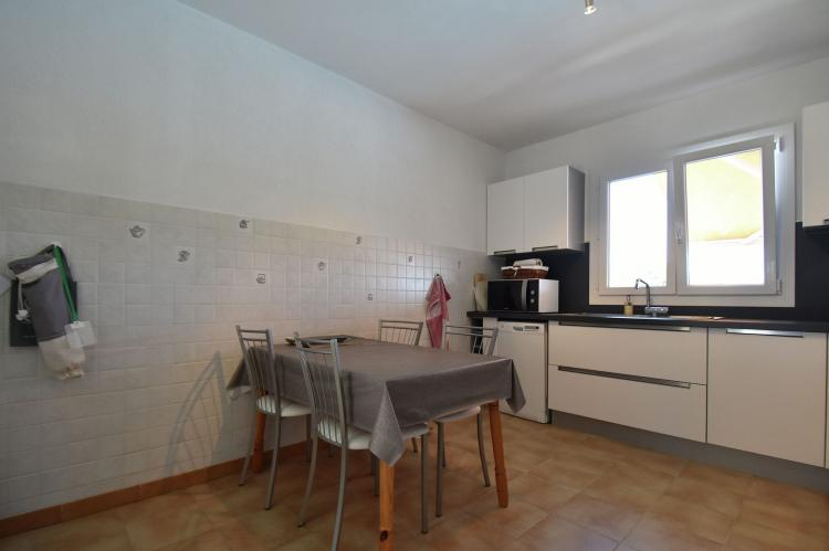 Holiday homeFrance - Languedoc-Roussillon: Chênes Verts 7  [7]