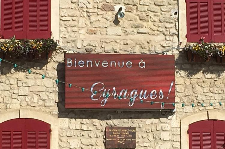 Holiday homeFrance - Provence-Alpes-Côte d'Azur: Mazet provencale  [25]