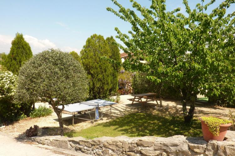 Holiday homeFrance - Languedoc-Roussillon:   [9]