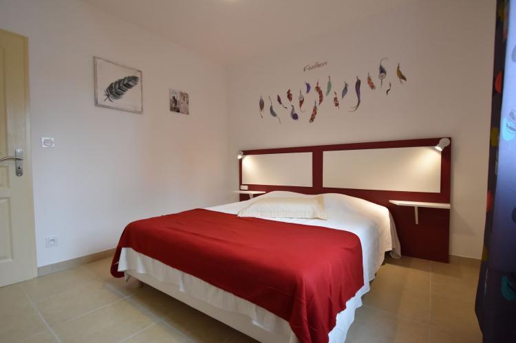 VakantiehuisFrankrijk - Provence-Alpes-Côte d'Azur: Les Lavandes  [15]