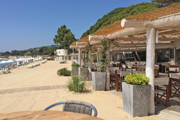 Holiday homeFrance - Provence-Alpes-Côte d'Azur: Les Oliviers  [37]