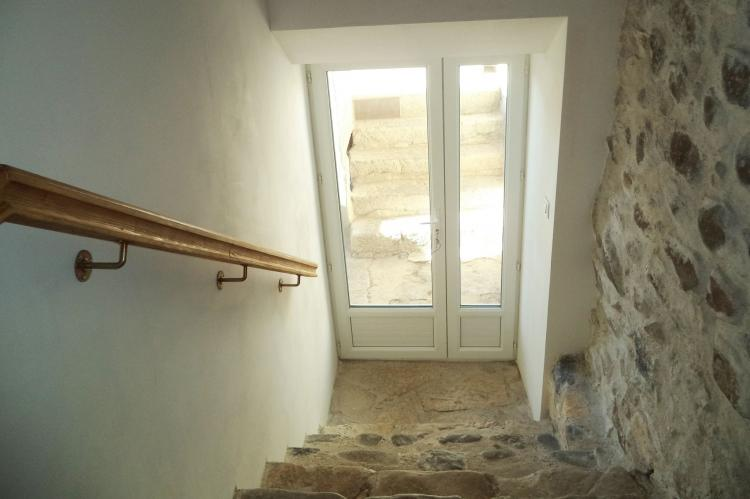 Holiday homeFrance - Ardèche: Cottage les Bombis  [11]