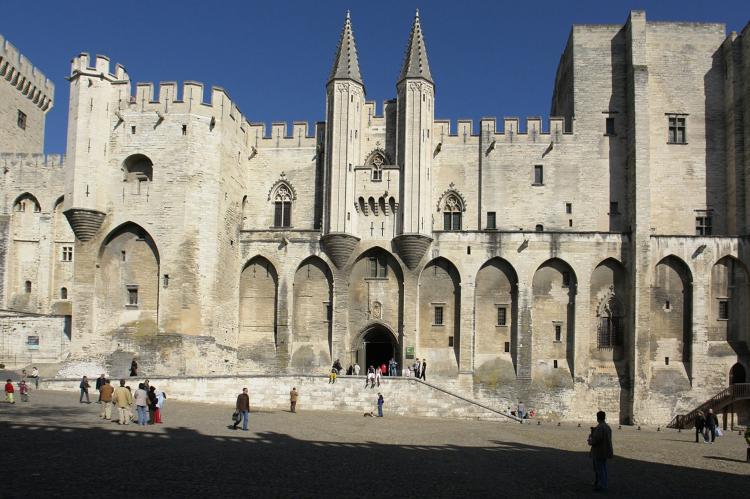 Holiday homeFrance - Languedoc-Roussillon: Villa 4 vents D  [49]