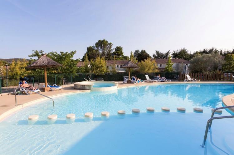 VakantiehuisFrankrijk - Ardèche: Les Sources de Manon  [13]