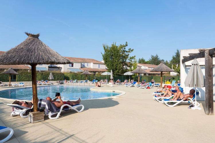 VakantiehuisFrankrijk - Ardèche: Les Sources de Manon  [11]