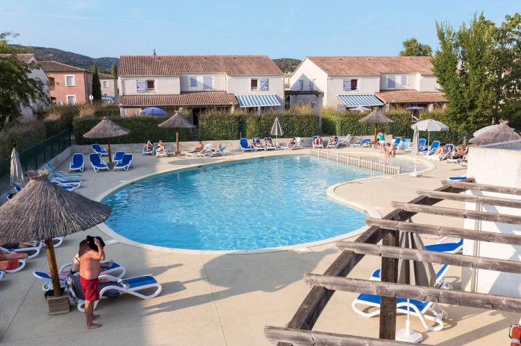 VakantiehuisFrankrijk - Ardèche: Les Sources de Manon  [12]