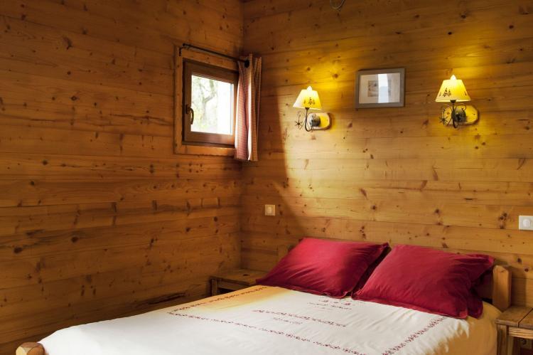 FerienhausFrankreich - Nördliche Alpen: La Ferme de Noémie  [23]