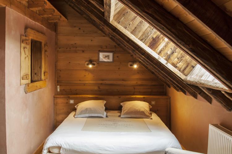 FerienhausFrankreich - Nördliche Alpen: La Ferme de Noémie  [17]