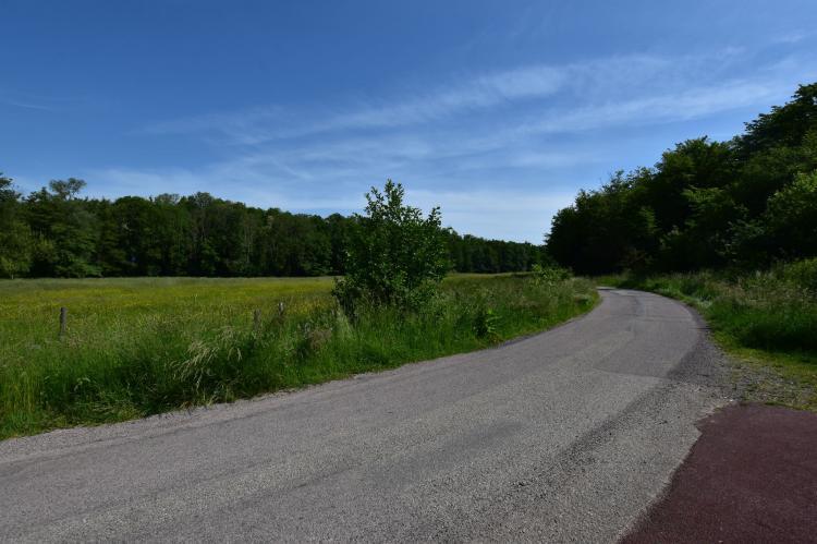 VakantiehuisFrankrijk - Région Lorraine: NOISETTE - beneden  [36]