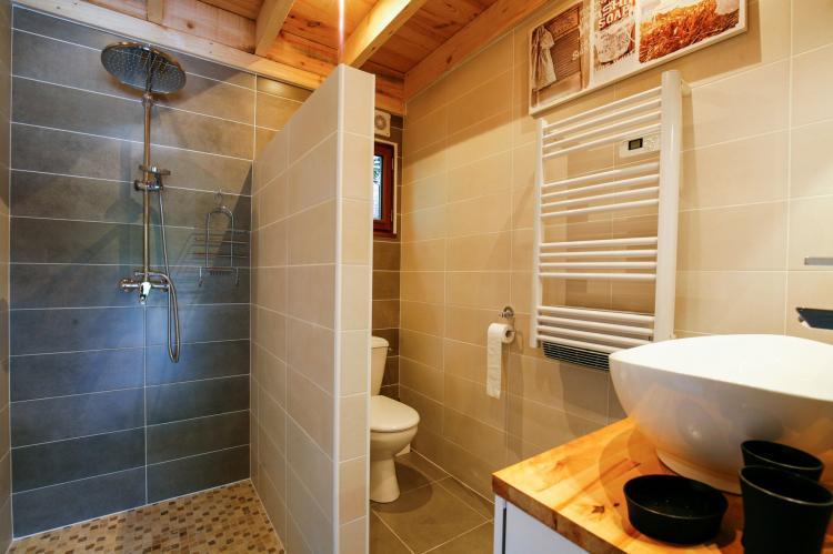 Holiday homeFrance - Poitou-Charentes: Domaine avec accès rivière  [21]