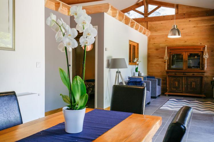 Holiday homeFrance - Poitou-Charentes: Domaine avec accès rivière  [34]
