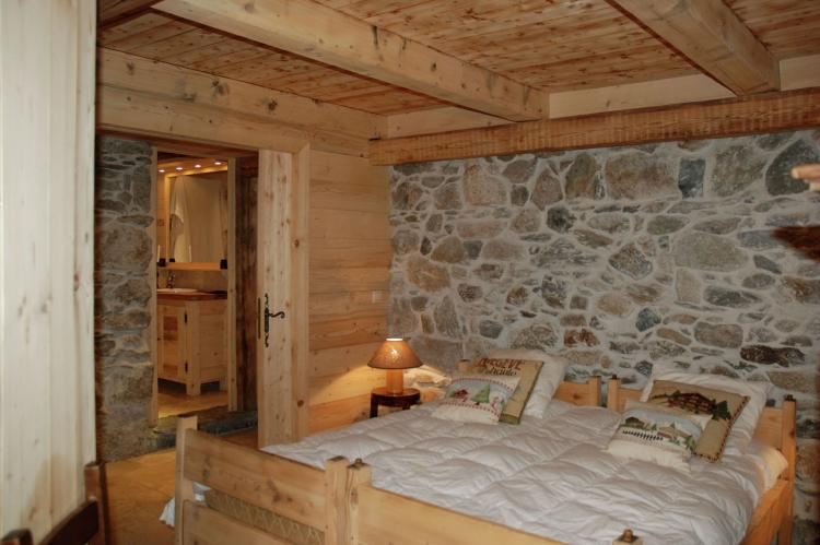 Holiday homeFrance - Northern Alps: La Ferme les Violets  [4]