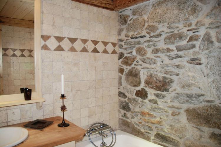 Holiday homeFrance - Northern Alps: La Ferme les Violets  [6]