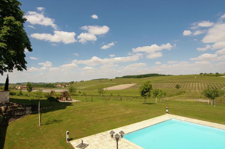 Holiday homeFrance - Poitou-Charentes: Le Phaéton  [22]