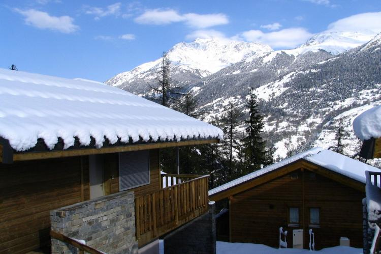 Holiday homeFrance - Northern Alps:   [23]