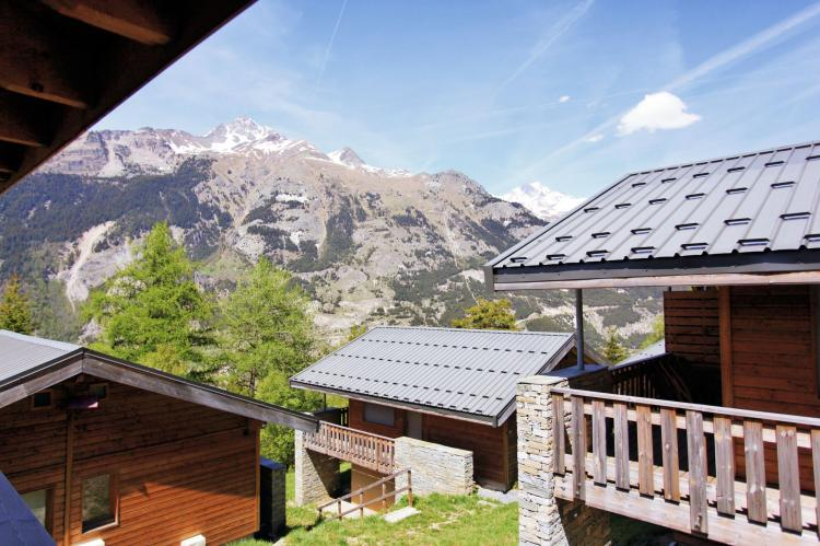 Holiday homeFrance - Northern Alps:   [3]