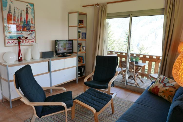 Holiday homeFrance - Northern Alps:   [4]