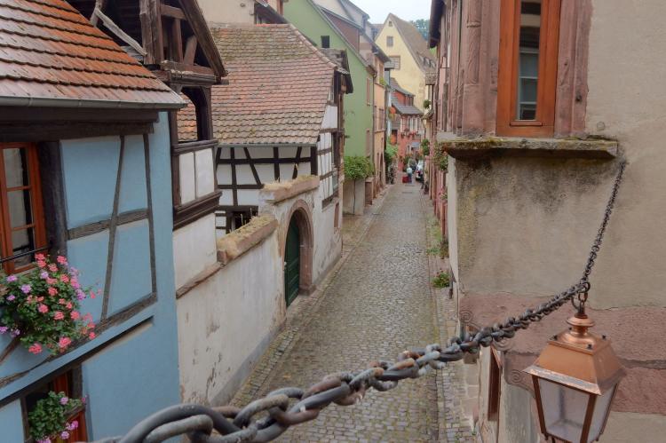 VakantiehuisFrankrijk - Elzas: La Stub  [20]