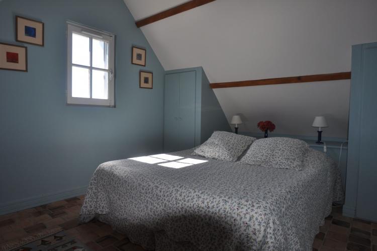 Holiday homeFrance - Centre: Gîte près des châteaux de la Loire  [11]