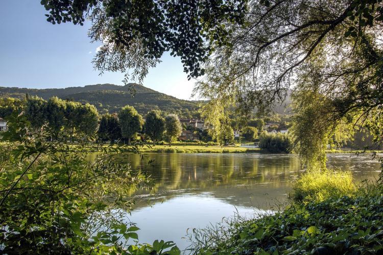 Holiday homeFrance - Centre: Gîte près des châteaux de la Loire  [22]