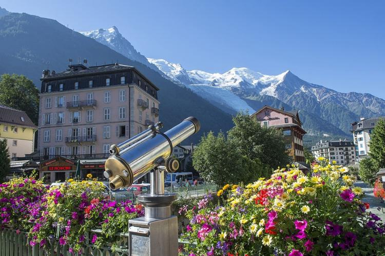 Holiday homeFrance - Northern Alps: Rosas  [16]