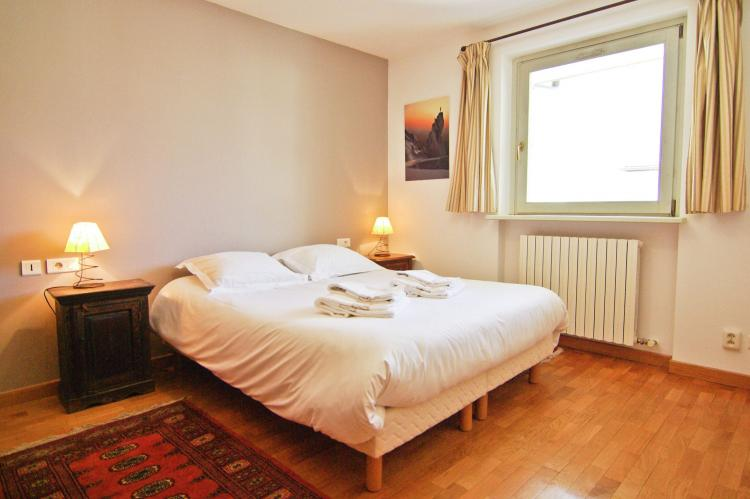 Holiday homeFrance - Northern Alps: Rosas  [9]