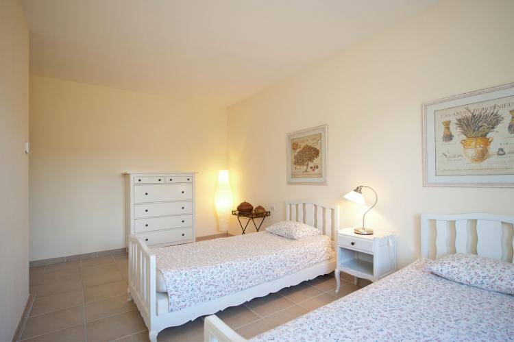 FerienhausFrankreich - Languedoc-Roussillon: Colline  [22]