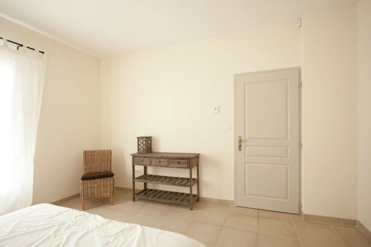 FerienhausFrankreich - Languedoc-Roussillon: Colline  [20]