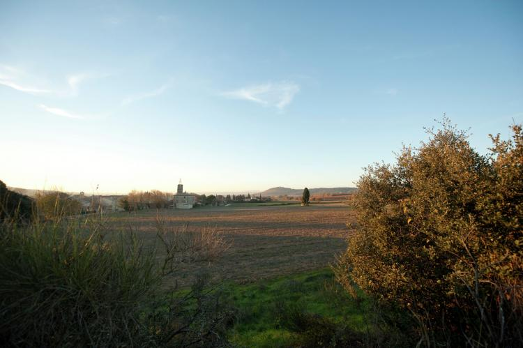 Holiday homeFrance - Languedoc-Roussillon: Colline  [31]