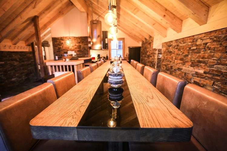 Holiday homeFrance - Northern Alps: Les Lions Blancs  [20]