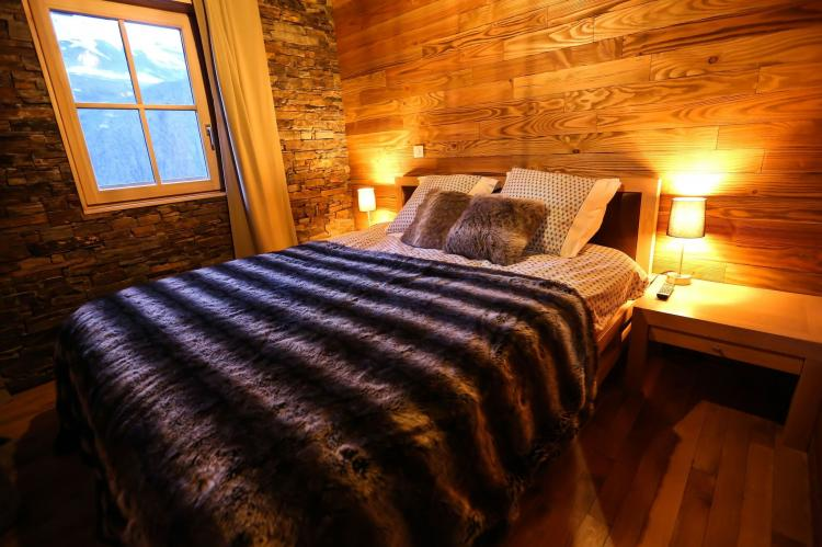 Holiday homeFrance - Northern Alps: Les Lions Blancs  [11]