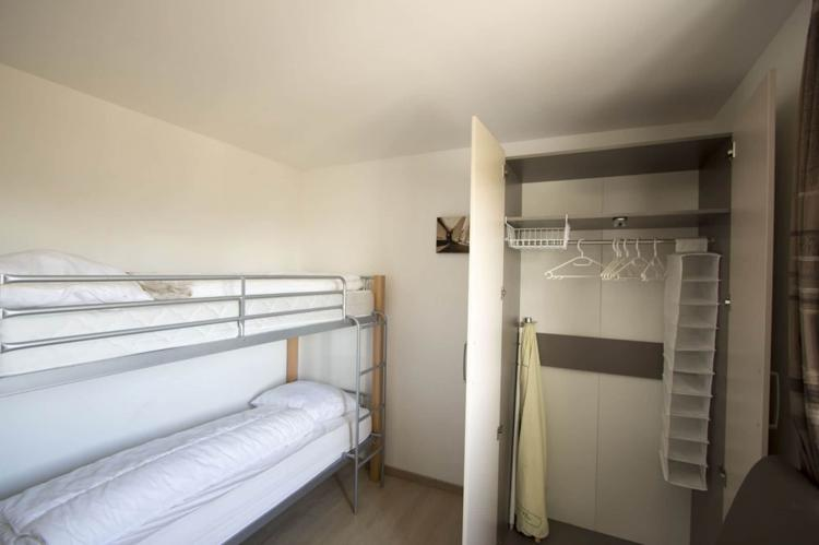 Holiday homeFrance - North/Street of Calais: Residence Oye Plage 2  [10]